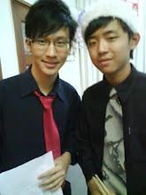 xing hui ( jay's super fans)