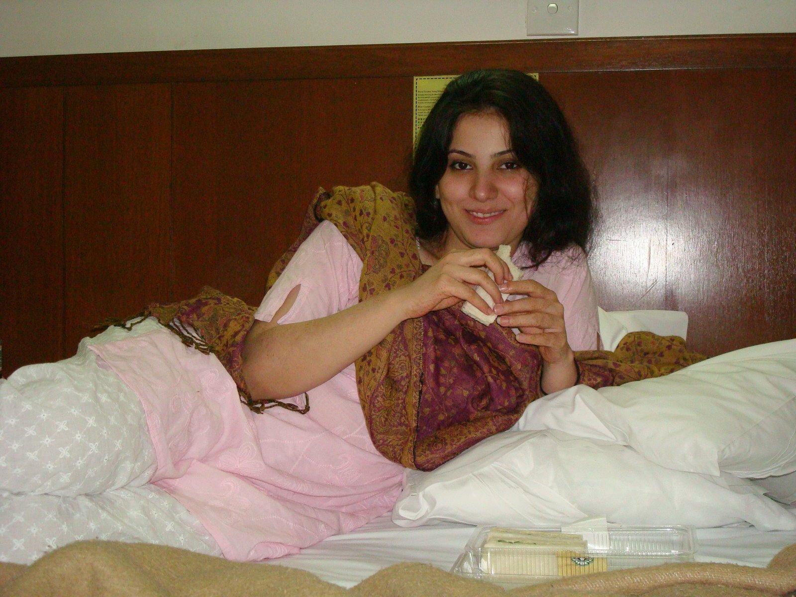 Punjabi Chat Room Usa