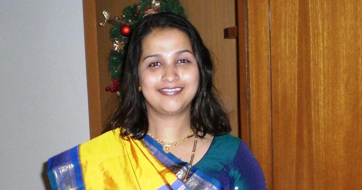 DESI GIRLS AND INDIAN - BRITISH AUNTIES PICS: Karachi