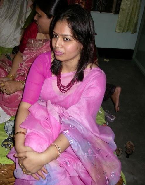 DESI GIRLS AND INDIAN - BRITISH AUNTIES PICS: Ritu smart