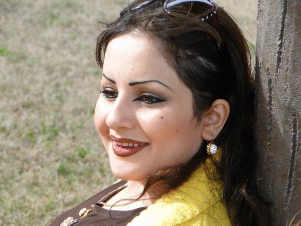 Really. Iranian women hot arab girls