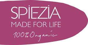 Spiezia Organics - 100% Organic Skin Care