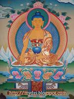 Ratna Sambhava