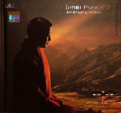INNER PEACE-2