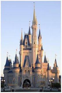 Brinde Grátis Kit de Viagem para Orlando