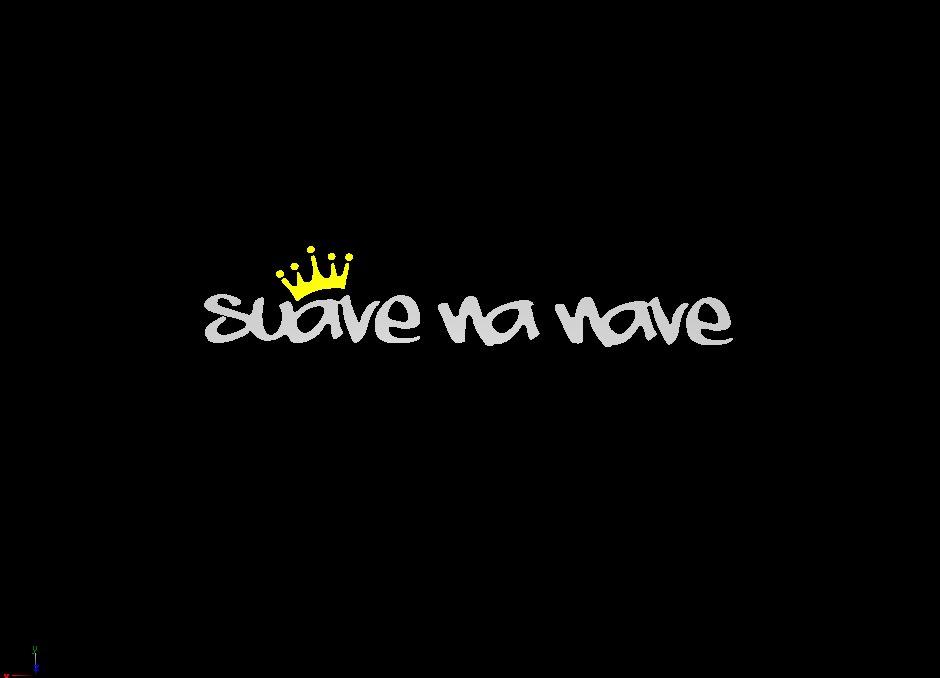 Suave Na Nave Club 176