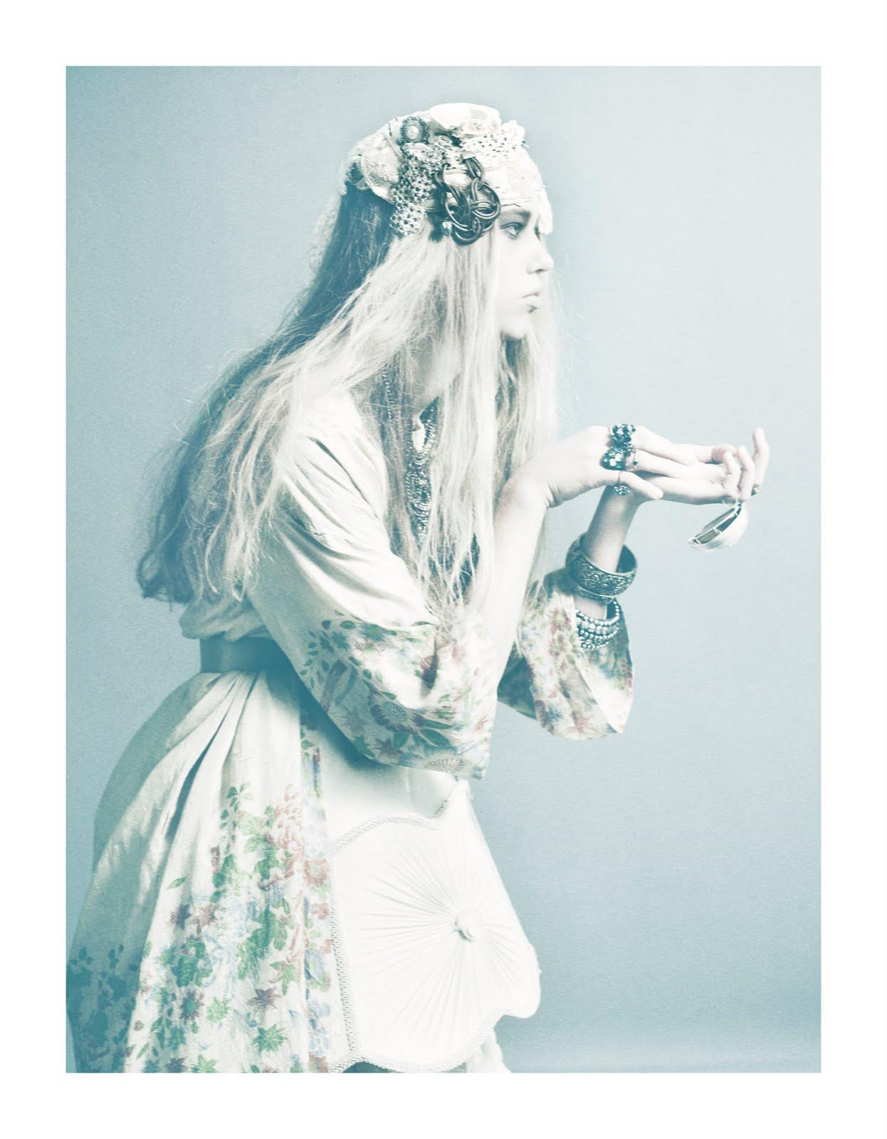 Sophie Oda - Images Wallpaper
