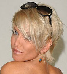 sedu hairstyles pictures