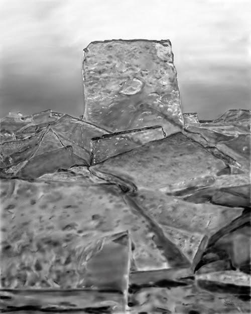 [ice_final_flattened_resized.jpg]