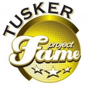 Tusker Project Fame Allstars?