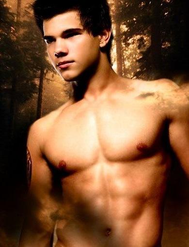 shirtless-taylor-lautner-