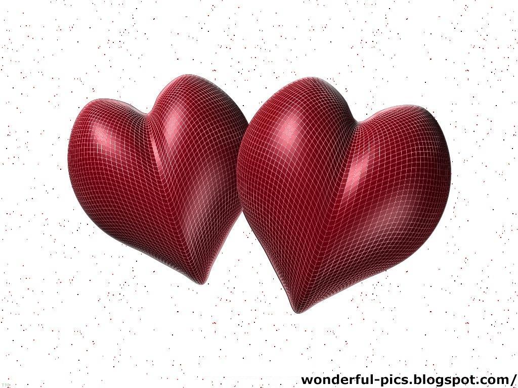 http://1.bp.blogspot.com/_DSnpFkVVQSs/TDVqPt53y2I/AAAAAAAAAQ0/Q_rMhNNgTNU/s1600/Love+Wonderful+pics-2.jpg