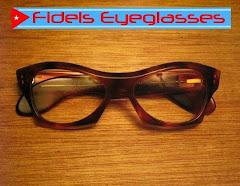 Fidels Eyeglasses