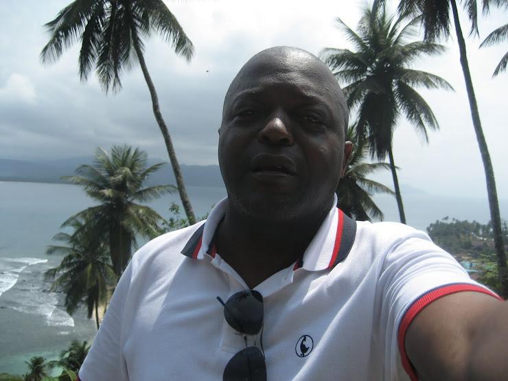 Moçambicamizando