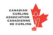 Asociación Canadiense de Curling