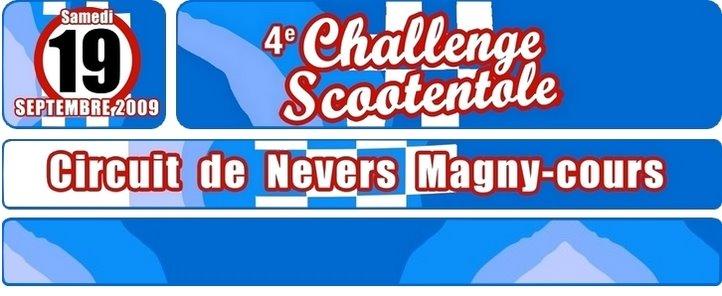 Challenge Scootentole 4