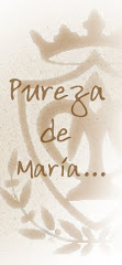 Religiosas Pureza de Mara