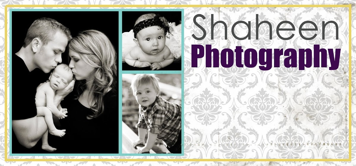 Shaheen Photography