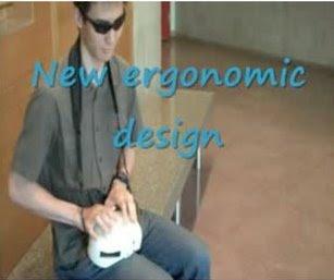 MIT engineering