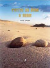 «Contos de água e de areia» - Contos