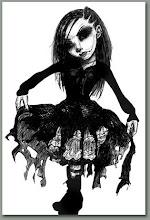 orkut...^v^