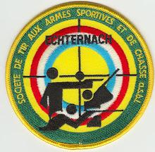 Société de Tir Echternach