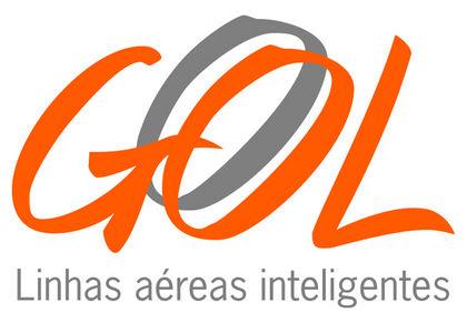logo+gol