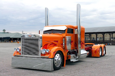 Lil Big Rig For Sale.html | Autos Weblog