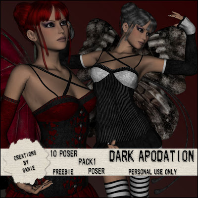 http://creationbysanie.blogspot.com/2009/07/dark-adaption-pack1.html