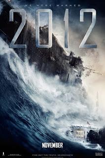 Watch 2012 Full Movie Online Free