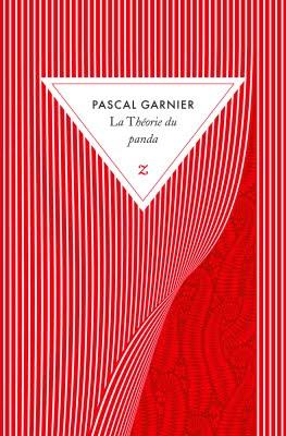 La théorie du panda de Pascal Garnier