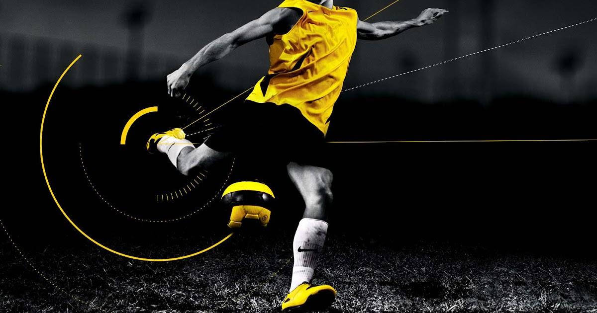 Jaspreet Rekhi: Football HD Wallpapers.rar