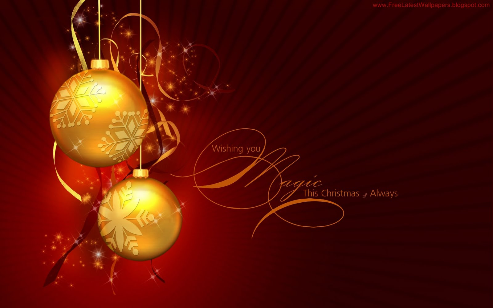 http://1.bp.blogspot.com/_DTtGJfwRB7I/TRWKM9JG00I/AAAAAAAAAR4/uiTGmNY57KU/s1600/Christmas%2BHD%2BWallpapers%2B1920x1200%2B%252822%2529.jpg