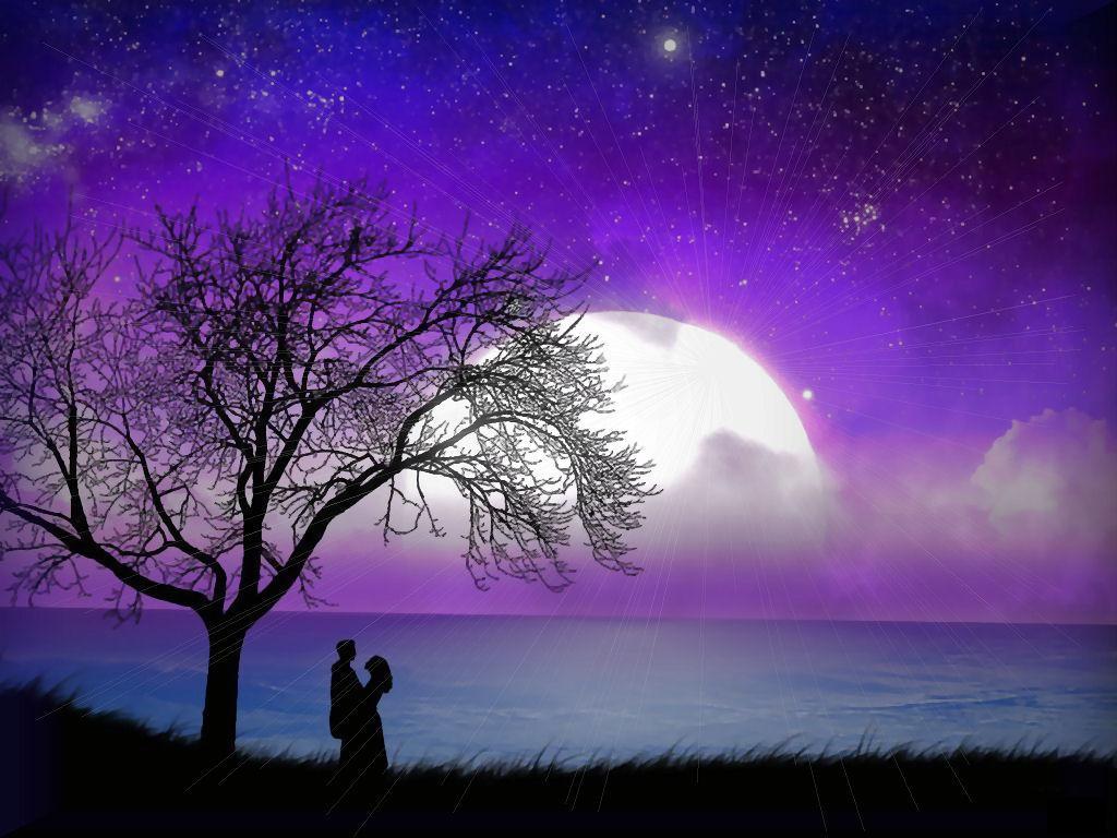 http://1.bp.blogspot.com/_DTuaFX_w1dw/TCSJ4c5JUhI/AAAAAAAAAEU/1Y020oH6zkI/s1600/3Jokes_Love_Wallpaper_8.jpg