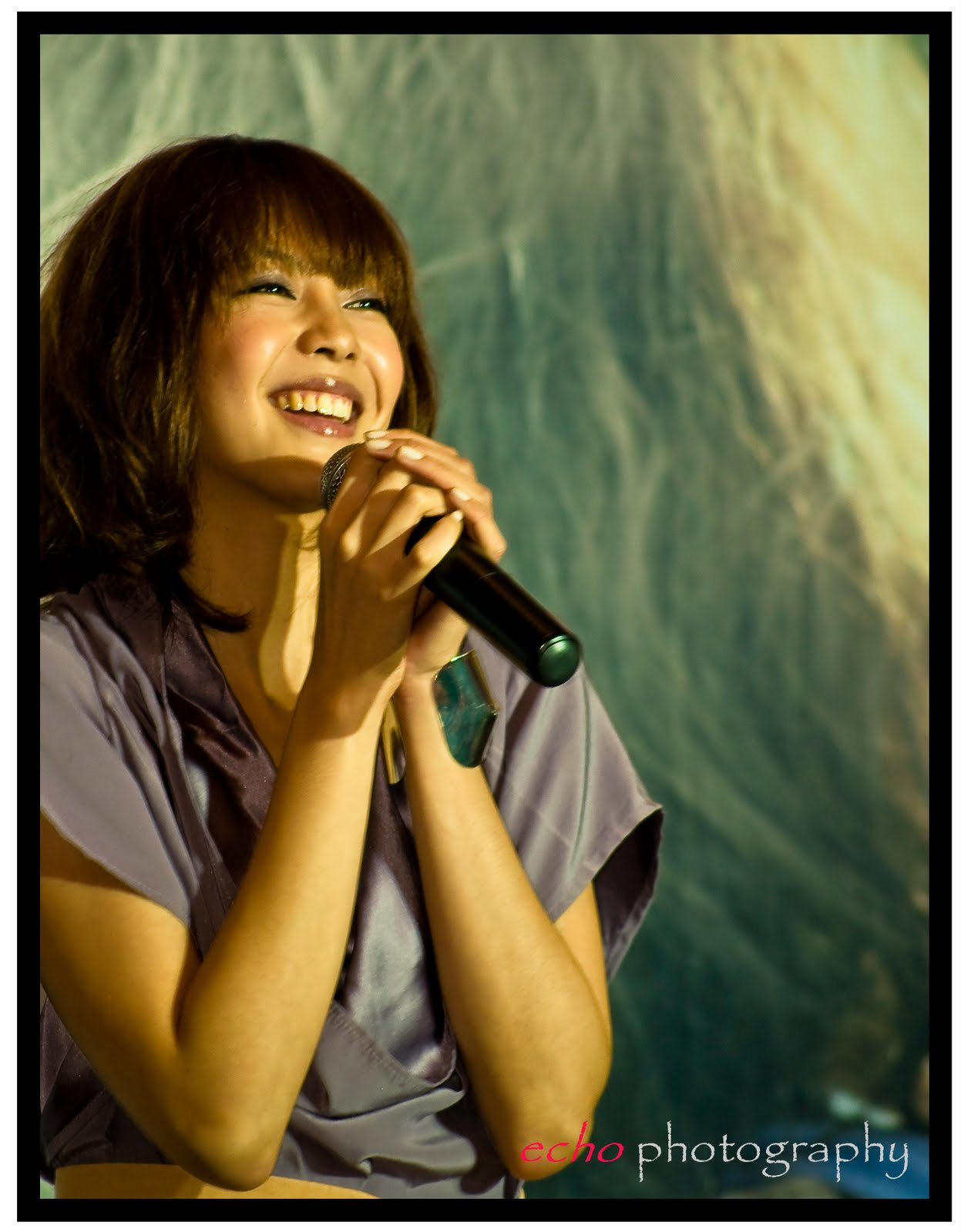 Olivia Ong Jpg Download Gambar / Foto   Zonatrick.CoM
