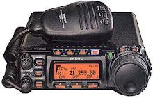 Radio Idaman