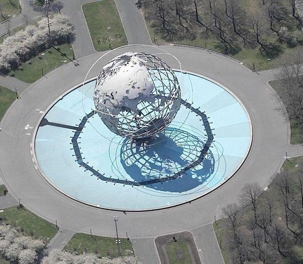 http://1.bp.blogspot.com/_DUDuj5ufIfA/SH5aTDGouDI/AAAAAAAAAB8/-wiBUCVYueM/s640/Unisphere.jpg