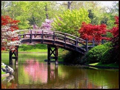 paisajes hermosos para fondo de. imagenes de paisajes hermosos.