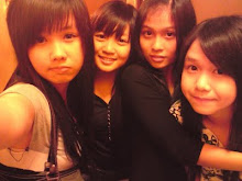 4 of us^^