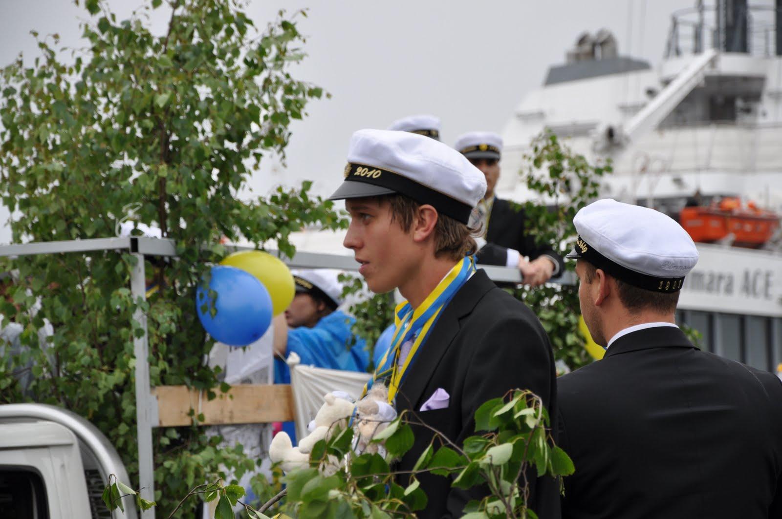 Svealand Karta Sex Tjejer Helsingborg