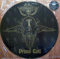 prime evil label catalog under one flag flag 36p year country 1989