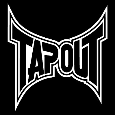 otm fight shop corona brand new tapout and hitman just