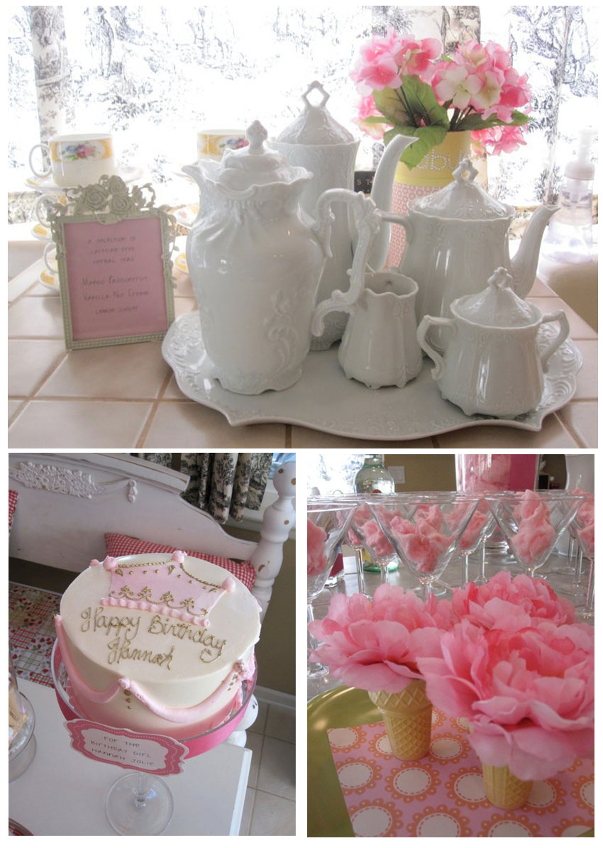 Cammi lee events not your ordinary housewarming party for Warming party ideas