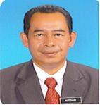 Pengarah Pendidikan Kelantan