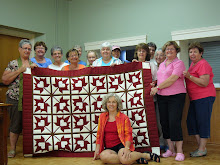 Canadian Quilt of Remembrance