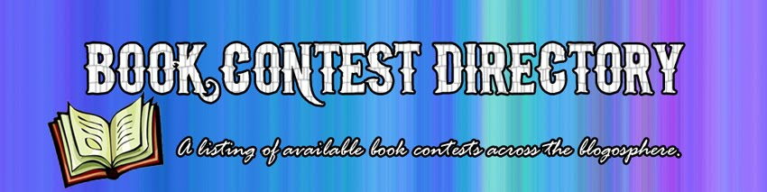 -Book Contest Directory-