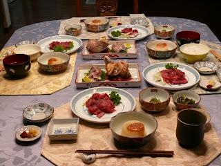 しょくはぐくらぶ 食育 料理 松本 馬刺し 栄楽