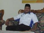En.Wan Ahmad Hasbi b Wan Jusoh
