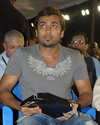Surya fans club: surya new stills latest