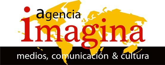 Agencia IMAGINA